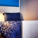 domus-dal-soglio-b&b-villadose-rovigo-camera-azzurro-grecia